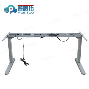 table frame PSTOC-RS1