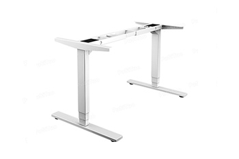 intelligent height adjustable desk for one PST35TS-RS3