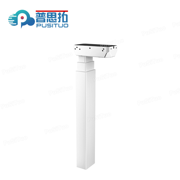 lifting columns PST36DR3-3-S Featured Image