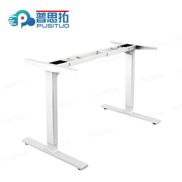 OEM/ODM China table frame PST35TS-RS2 – Modern Design New Center Table Featured Image