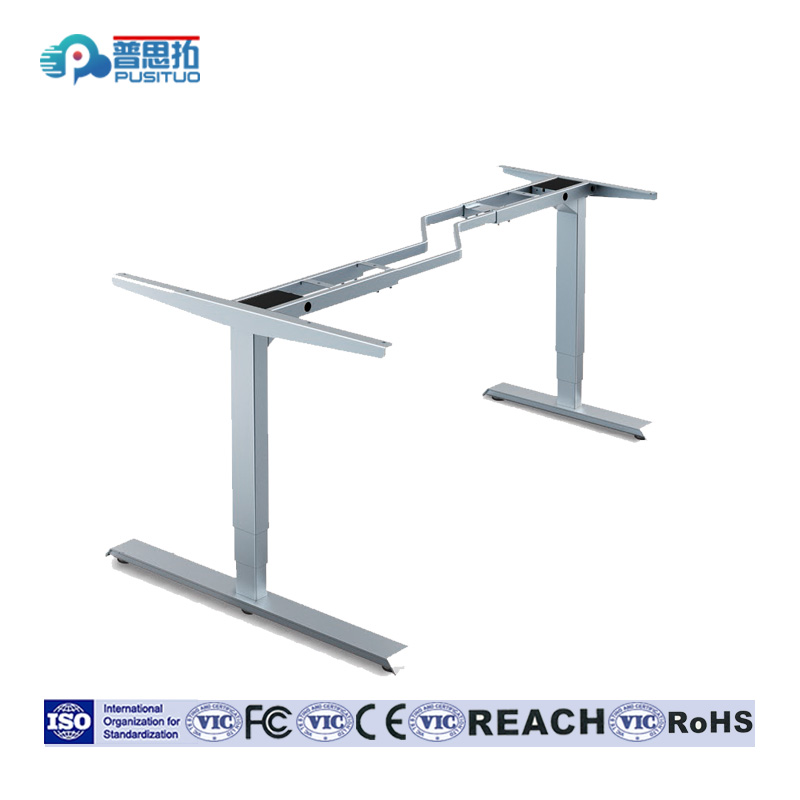 table frame PST35TL-RS3 Featured Image