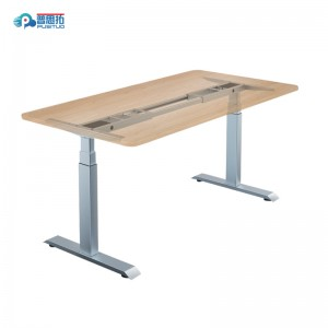one-person table PST35TS-D10