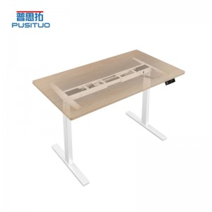 one-person table PST35TS-R1