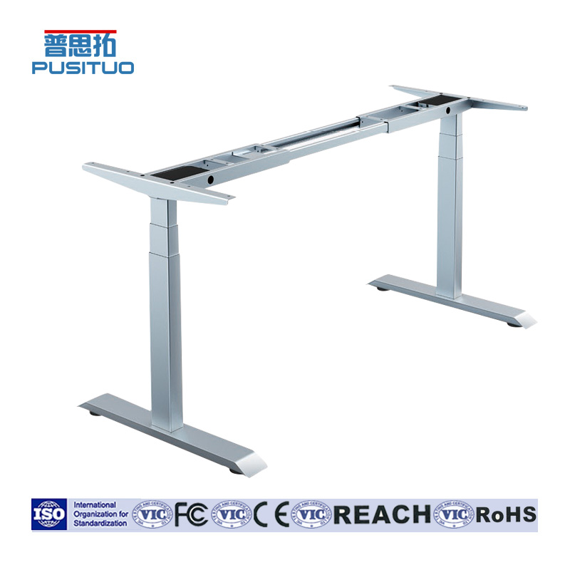 table frame PST35TS-R1 Featured Image