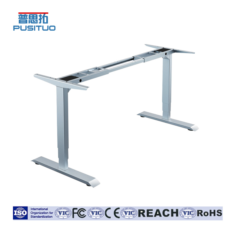table frame PST35TS-RS3 Featured Image