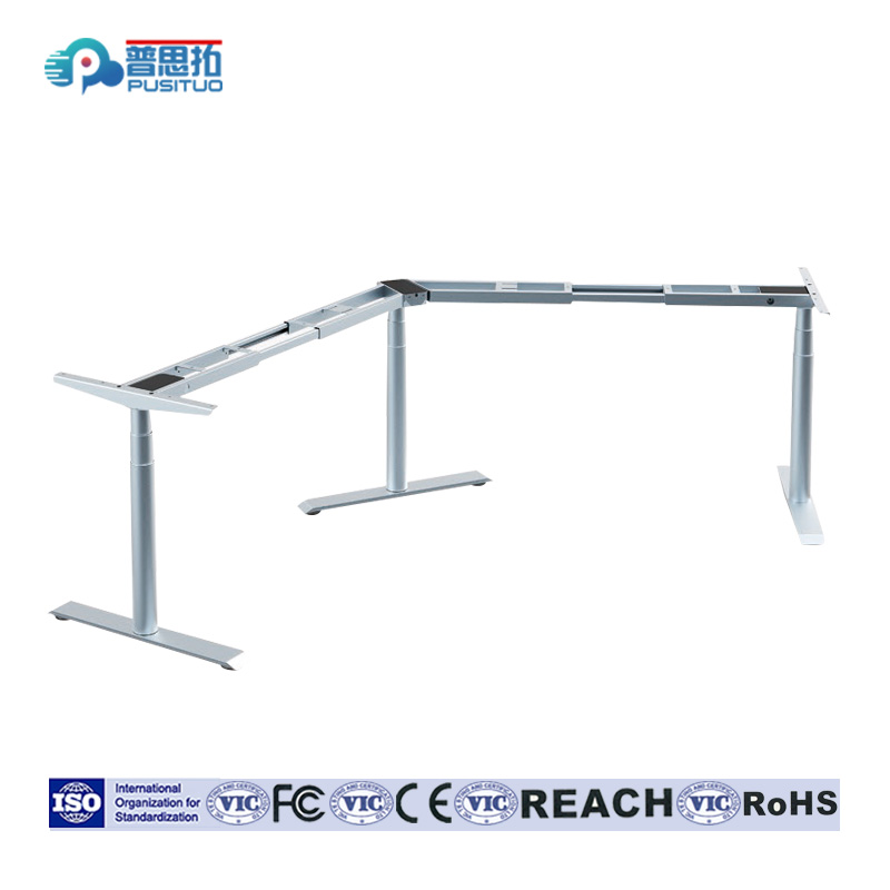 table frame PST35TT-ED3-120° Featured Image