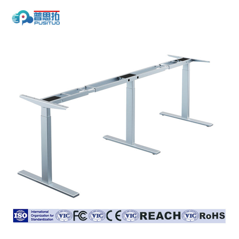 table frame PST35TT-ET2-180° Featured Image