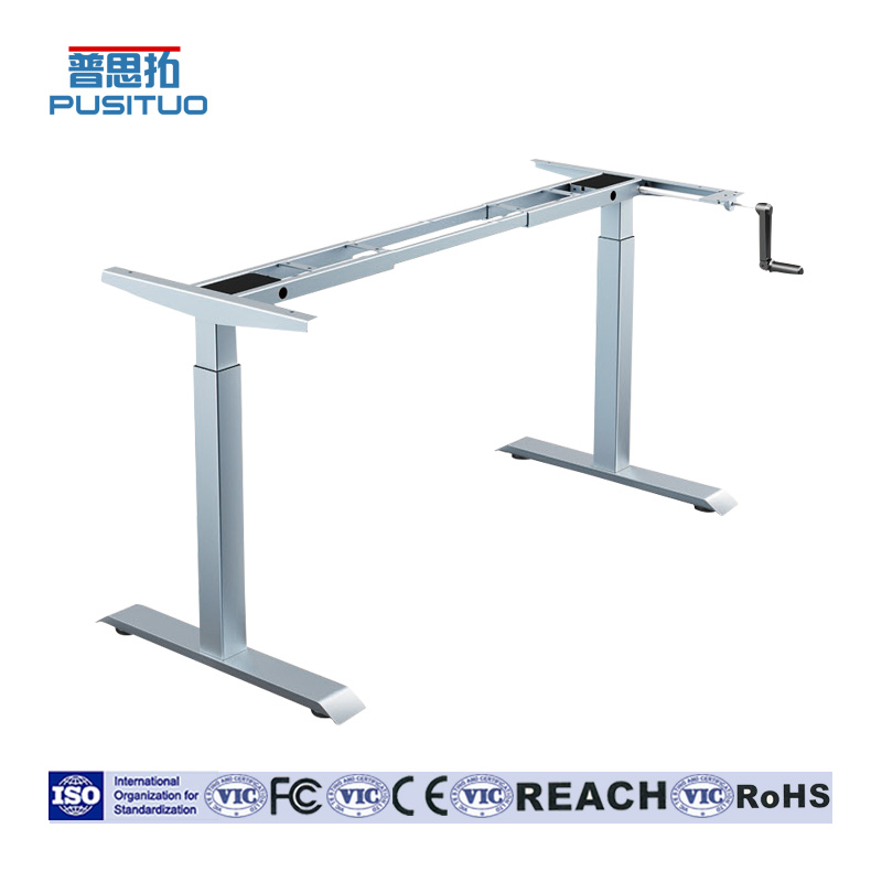 table frame PSTTH-2-SY01 Featured Image